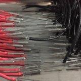 긴 펄스 Laser를 위한 고품질 저속한 램프 그리고 크세논 램프