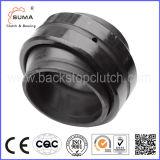 Roulement ordinaire sphérique (radial lubrifié) (séries de GEGZ… es)