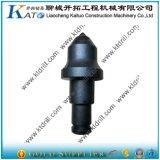 Выбор сдержанное /Crusher Drilling инструментов T17X T18X T19X /Trenching утеса/резец угля