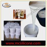 シリコーンゴムか具体的な鋳造物またはGrcの鋳造物のシリコーンを作るギプスのクラフト型