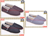 Chaussures de toile de loisirs (SD6191)
