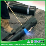 Машинное оборудование Sbs высокого качества битумное делая водостотьким делая водоустойчивую мембрану