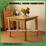 Muebles de Comedor madera maciza (W-5S-9025)