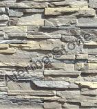 Ledge pierre de style moderne de la Chine usine (ATB-N-02)