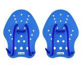 Pás de natação com alça ajustável para crianças ou adultos