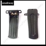 Clip de ceinture de talkie walkie interphone pour Baofeng
