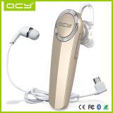 Dernier accessoire de jeu FM Radio 4.1 Bluetooth Mono Earphone
