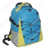 Modo Backpack Rucksack Bag per Hiking, Sport, Travel, Camping (BP110224)
