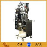 Machine à emballer verticale de machine de conditionnement de granules/des graines