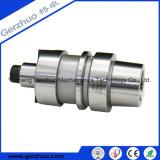 고속 CNC 축융기 Hsk100-Fmb22 콜릿 물림쇠