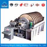Pg Solid-Liquid дисков сепаратора фильтр сделан в Китае