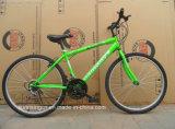 Дешевый велосипед SR-GW28 горы цены