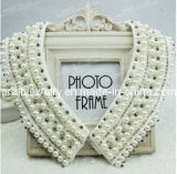 Partido de alta calidad hechos a mano Collar Collar falso Juego de collar de Bisutería Bisutería joyas encantador Collar Collar Colgante (Pnc-004)