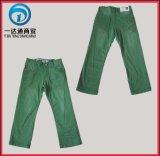 Het recentste Zachte Milieuvriendelijke In te ademen Denim Jeans&Trousers van Jongens
