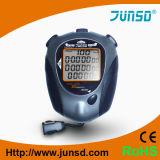Cronómetro del deporte profesional (JS-9004)