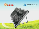 Comitato piegante solare 160W (80Wx2)