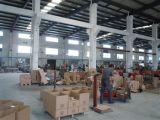 Ningbo Foundry de fabrication de moulage sous pression du collecteur d'aluminium de haute qualité