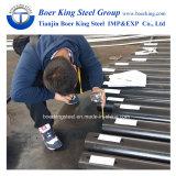 API 5L Gr. B la norme ASTM A53 gr. B tuyaux sans soudure