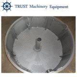 Resistente ao calor e apliques de Tratamento Térmico Resistente ao Desgaste