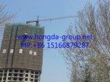 Tour Crane-Tc4510 de qualité de Hongda Nice
