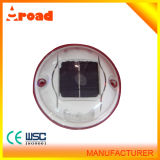 Roadway Safety LED Road Stud