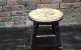 صلبة خشبيّة حديقة كرسيّ مختبر كرسيّ مختبر مستديرة ([م-إكس2121])