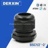 Bsc1 / 2-Bsc2 China Accesorios de cableado Fabricante Cable de alimentación
