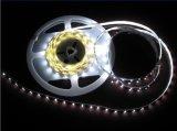 Iluminación de tira de 5050 SMD LED