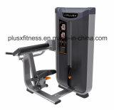 J312 Ondulação Bíceps/academia/equipamento de fitness/musculação/Comercial/Máquina de Força