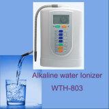 Recentste Alkalisch Water Ionizer (wth-803)