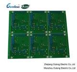 2 Lagen Hal PCB met Peelable