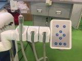 Зубоврачебное учя оборудование зубоврачебный имитатор