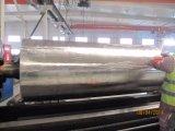 Polea para el programa piloto de cobre del transportador de la explotación minera/de correa