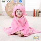 Дешевые изящный дизайн коралловых флис детское одеяло