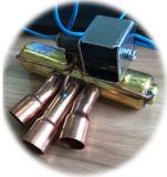 Válvula de inversão de 4 vias Deluxe Fornecedor