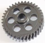 Precision Gear Motor Usado
