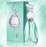 Perfume original de Desiginal do tipo (MT-356)