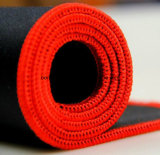 Крупноразмерно коврика для мыши разыгрыша 900*400*3mm с краем Overlocked