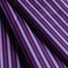 Tingidos de fios de tecido Shirting