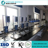 Cellulosa metilica di Carboxy di qualità del sodio eccellente del CMC per la cella del litio