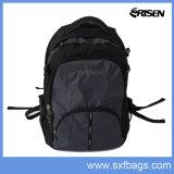 Торговая марка поездки тренажерный зал открытый обучение рюкзак спортивные сумки