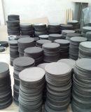 Нержавеющая сталь, обыкновенный толком стальной фильтр диска