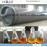 Riciclaggio della gomma residua per stancare l'odore Non-Difettoso della pianta oleifera