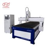 Maquinaria CNC 3 EJES Precio