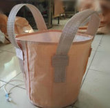 良質PPのジャンボ容器袋
