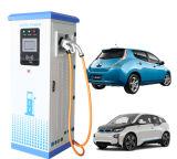 Tesla를 위한 Chademo CCS 충전기 Evse