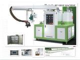 기계 (SX-801)를 만드는 PU 단화