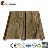 Panneau décoratif en bois décoratif en bois