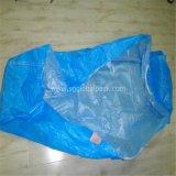 Sacchetto della balla tessuto pp per cotone
