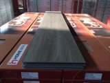 2mm à prova de piso de PVC de absorção acústica